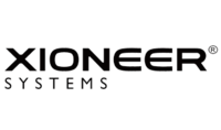 Xioneer Systems