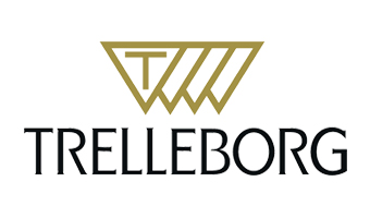 Trelleborg Sealing Solutions Germany GmbH
