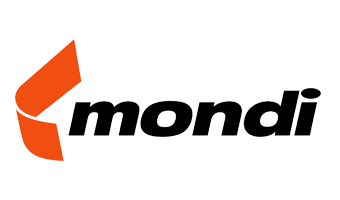 Mondi Coatings & Consumer Packaging GmbH
